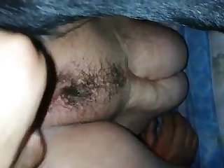 French Amateur Dog Porn Fucking Filmed Outdoor Vol. 6