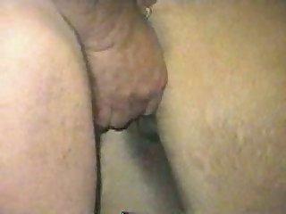 Male Mare