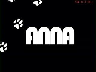 Anna Playtime 001